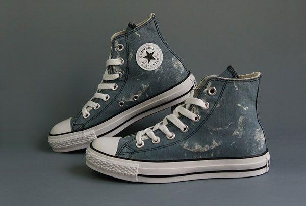 converse skor billigt