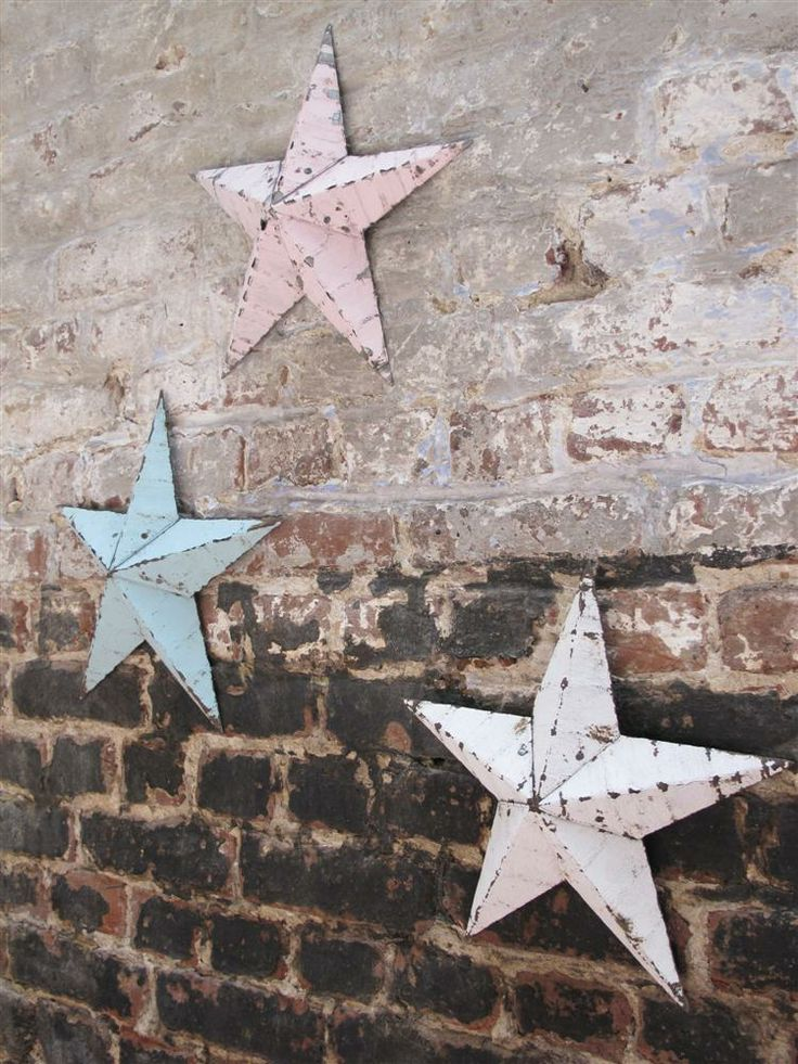 17 Best Ideas About Metal Barn On Pinterest Barns