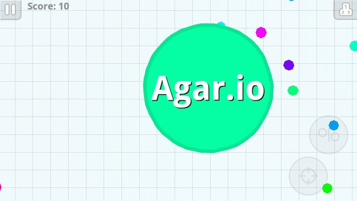 2016-12-12 - free download pictures of agar.io - #121829