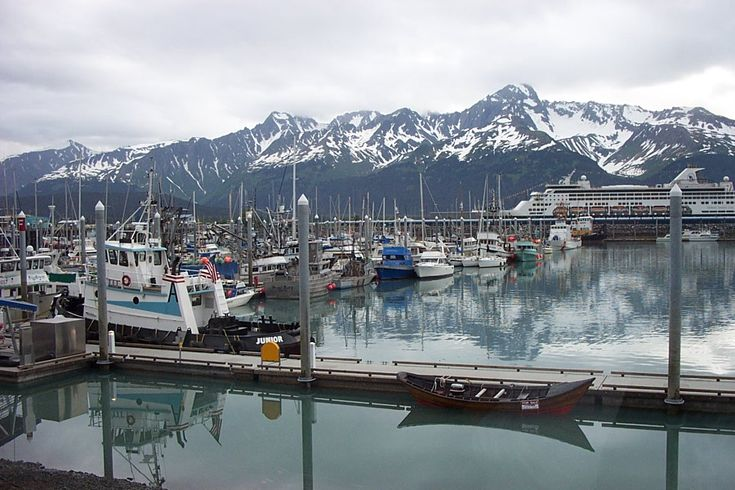map homer alaska with Homer Alaska on 5958549682 furthermore File Homer Spit aerial also S604 further Kl7 Vk3fy Kodiak Island Alaska likewise Homer Believed To Be Last Sea Otter Survivor Of Exxon Valdez Oil Spill Dies At Point Defiance Zoo Aquarium.