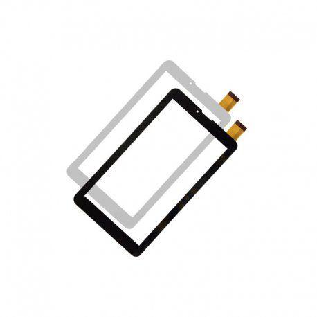 De ce sa nu comanzi Touchscreen Akai 731S cand l-ai gasit pe iNowGSM.ro la un pret bun?