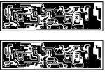 Hola taringueros aca les traigo el circuito de un muy copado pedal para la viola de la inigualable marca MARSHALL se trata del Marshall drivemaster aca una foto del pedal en cuestion. Aca les dejo un videito de como suena el pedal. Link:...