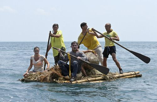 'Survivor' 2016 Time & Channel: What Station Is... #Survivor: 'Survivor' 2016 Time & Channel: What Station Is the Show on TV… #Survivor