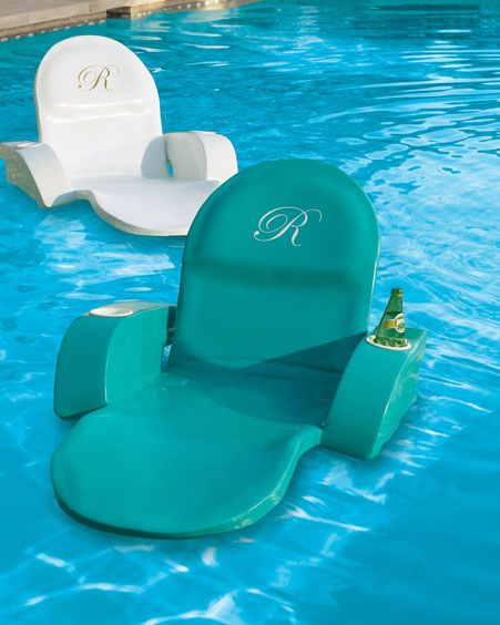 Outdoor furniture outdoor swimming pools photos and for Swimming pool decorations outdoor
