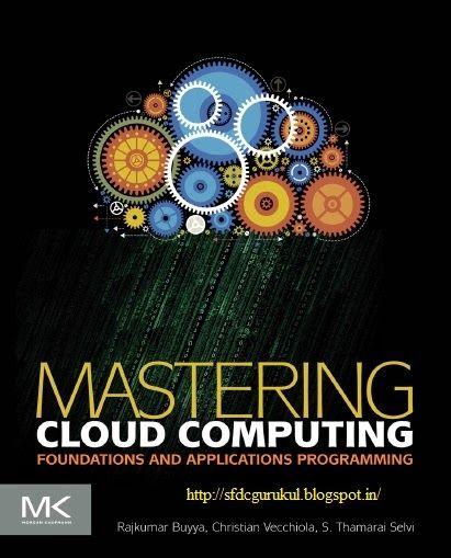 MASTERING CLOUD COMPUTING Pdf Free Download