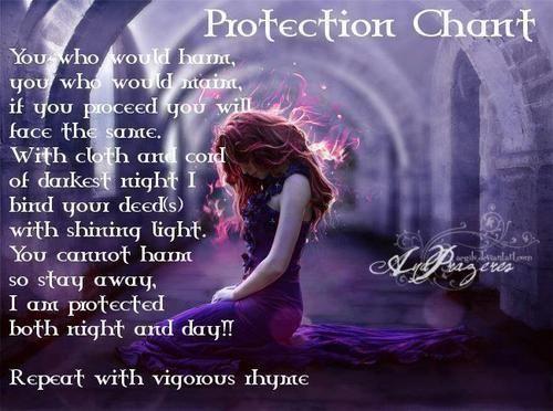 protection  spell http://24.media.tumblr.com/4de52d336c14b5d0e5c1efd93de4e999/tumblr_mpp40yd8yM1sojpreo1_500.jpg