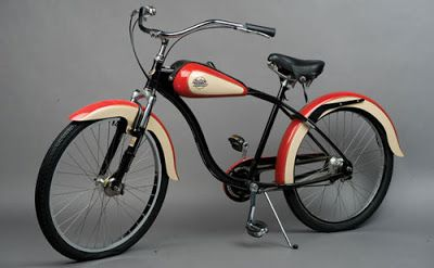 MOTORCYCLE OF KAWASAKI NINJA: MOTORCYCLE FACTS 2 http://motorcyclespeciaist.blogspot.com