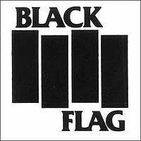 Google Image Result for http://upload.wikimedia.org/wikipedia/commons/thumb/f/f4/Black_Flag_logo.jpg/200px-Black_Flag_logo.jpg