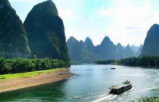 PAKET LIBURAN CHINA 8 Hari 7 Malam $658, ingin berlibur ke Negara yang Indah ini? Cek Itinerarynya disini: http://mastravelbirotangerang.blogspot.com/2012/12/paket-liburan-china_3351.html