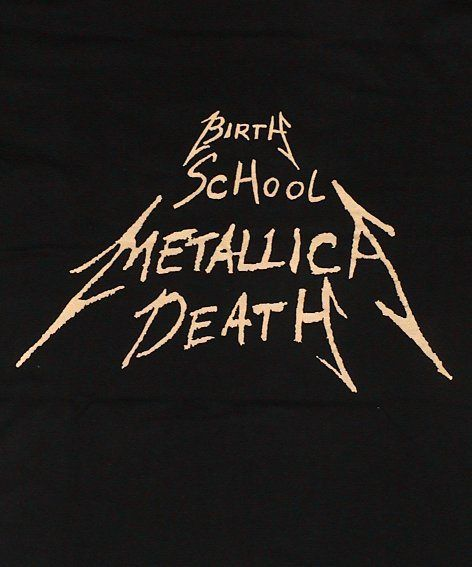 metallica-life-birth-school-death