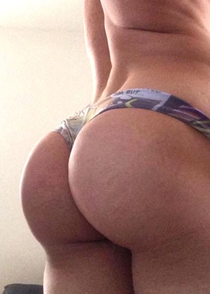 Big Butt Even More Nice!! Pinterest Big butts - time off request form sample