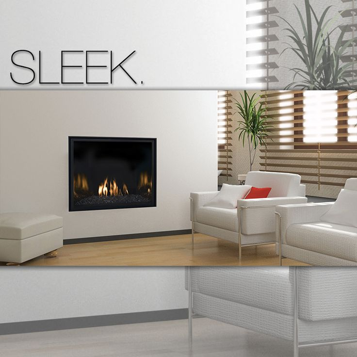 Gas Fireplace how to clean gas fireplace : 63 best Mendota Fireplaces images on Pinterest