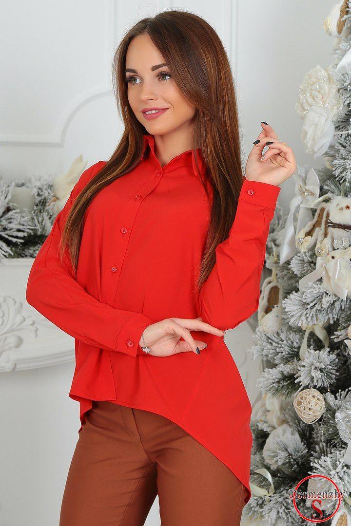 """Легкая блуза из шелка: продажа, цена в Одессе. блузки и туники женские от """"Интернет-магазин стильной одежды """"x04y"""""""" - 464229237"""