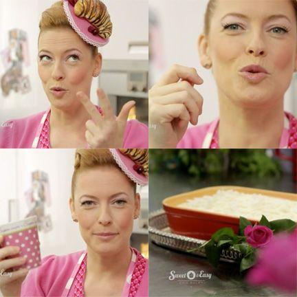 Enie backt: Türkischer Mohnkuchen