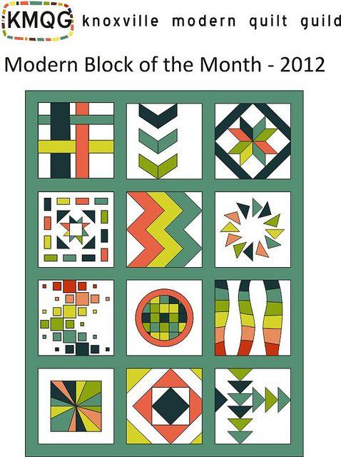 Best 25+ Block of the month ideas on Pinterest | Quilting ... : free quilt block of the month - Adamdwight.com
