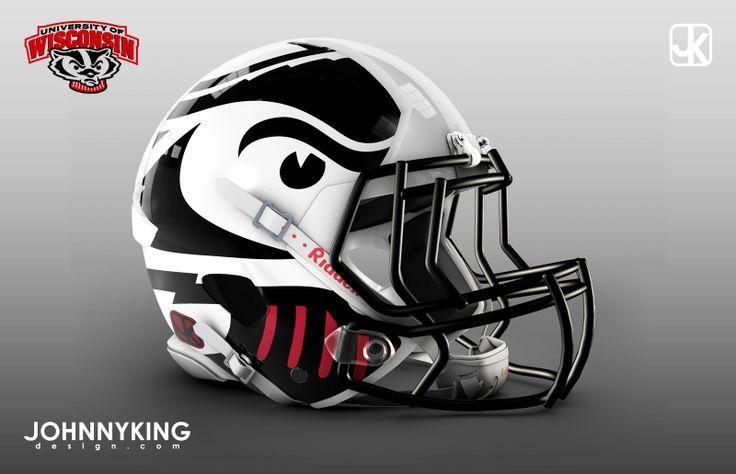 how cool football helmets so cool awsome pinterest