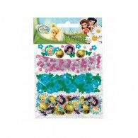 Tinker Bell Confetti & Best Friends Fairies, 34Gms, $8.95, A369598