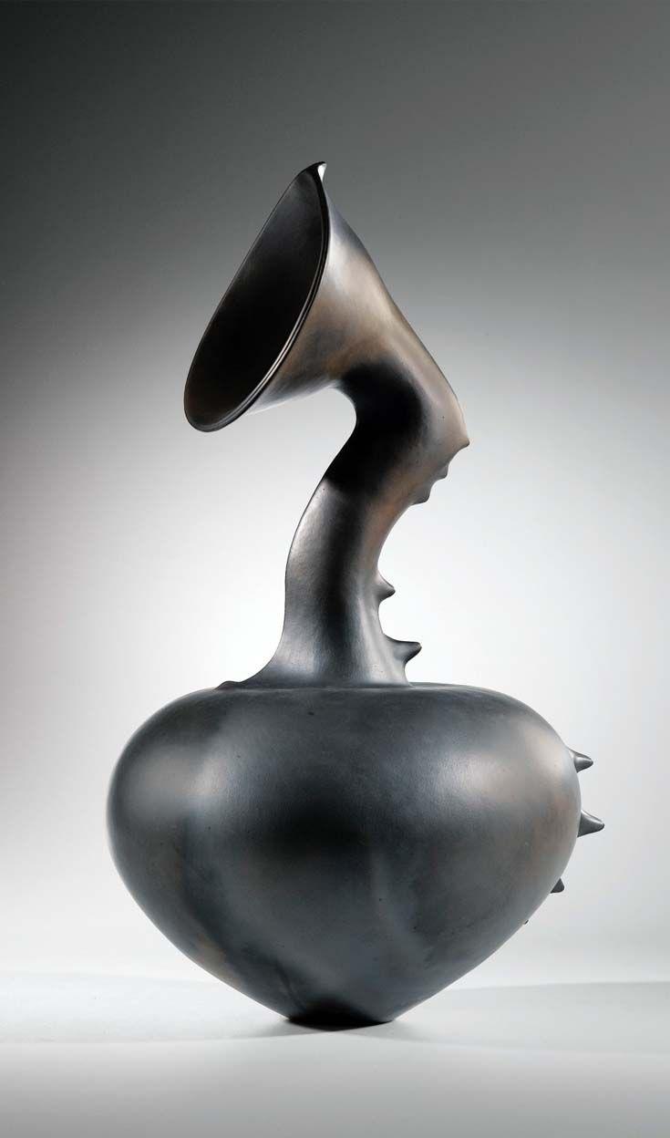 best pottery classes seattle