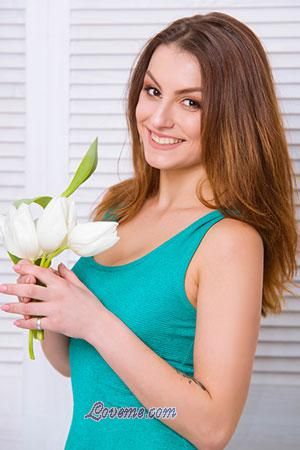 Russian dating foreign men for the