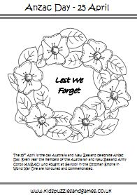 rsl logo coloring pages - photo#29