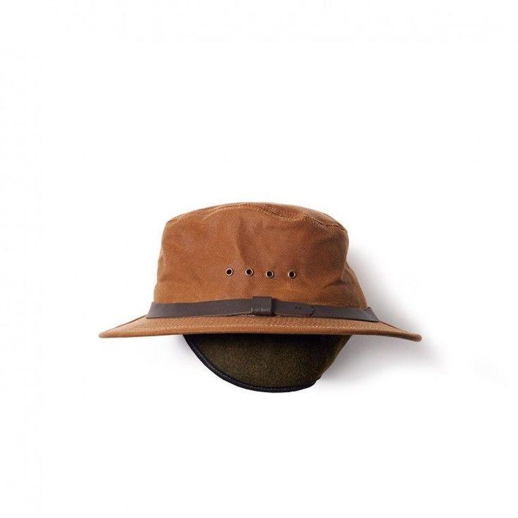 Filson Packer Hat: 98 Best Images About Filson Hats On Pinterest
