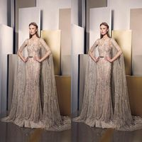 2016 Elie Saab Pictures Long Women Evening Dress of latest gowns designs https://app.alibaba.com/dynamiclink?touchId=60494755175