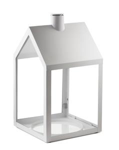 Light House candle holder from Norman Copenhagen.