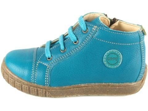 ook erg leuk aqua kleur of is het turqouise.....tell me?!