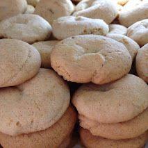 Bread House - Google+