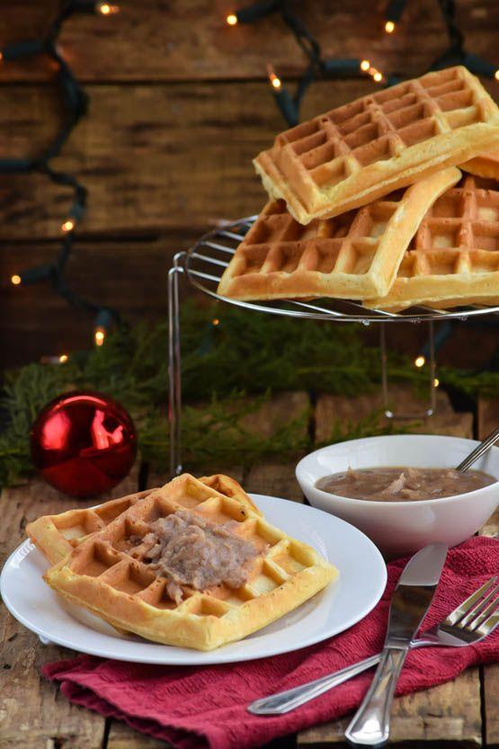 ... white chocolate meyer lemon souffles to thank you tarteletteblog com