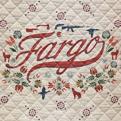 Fargo | Season 2