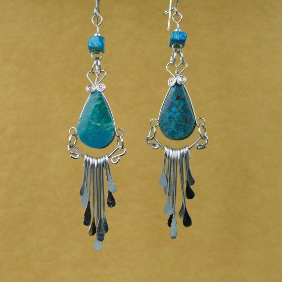 186 best Chandelier Earrings images on Pinterest | Chandelier ...
