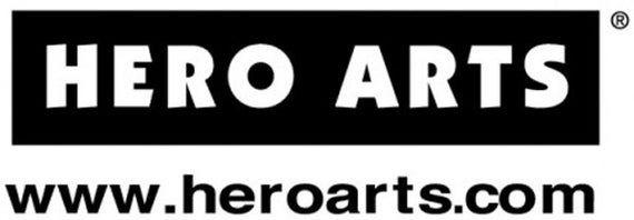 Hero Arts logo