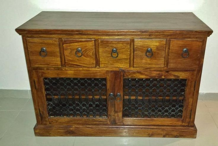 Dubizzle Dubai Cabinets Cupboards Marina Sideboard Wooden Detailing Pinterest Gardens