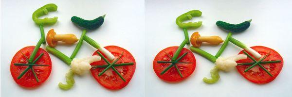 dieta-de-500-calorias http://www.adelgazarysalud.com/dietas/dieta-500-calorias #salud  #dietas