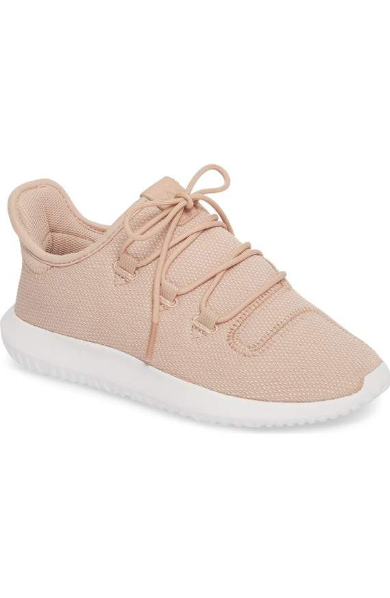 on sale 8a8b1 fdd34 Product Image 1 | Nia Maxine | Baby sneakers, Adidas tubular ...