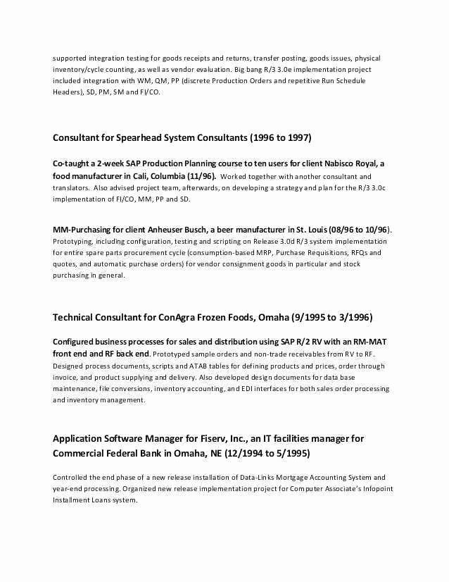 Cv Template For Over 60 Resume Format Event Planning Guide Event Planning Checklist Quotes For College Students