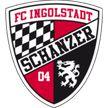 Ingolstadt vs Borussia Mönchengladbach Apr 09 2016  Live Stream Score Prediction