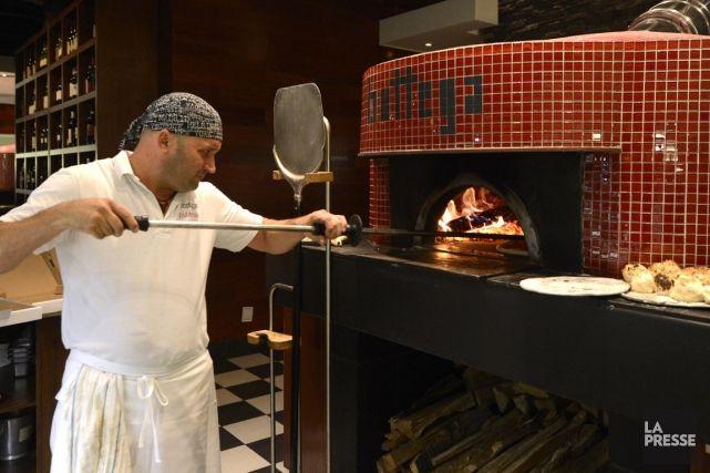 144 best critiques de restaurants images on pinterest diners restaurant and restaurants - Restaurant boulevard saint martin ...