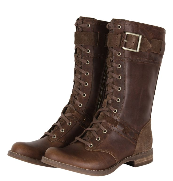 images for gt timberland womens boots brown shoes