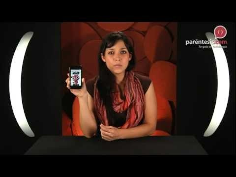 Celular Hisense (HS-U2), un celular que quiere competir con los de gama alta pero con menos precio.