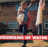 Fountains of Wayne [CD]