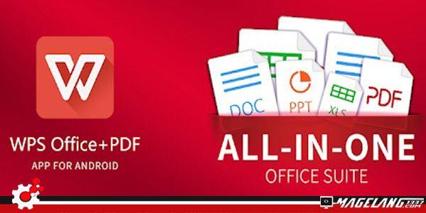 Download Aplikasi Wps Office Premium Mod Apk 2021 Pesan Instan Aplikasi Teknologi