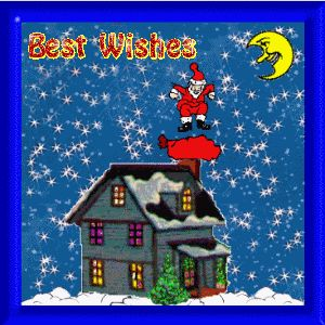 2969 Christmas Animations 2 Images Pinterest Merry Wishes Animation Gifs