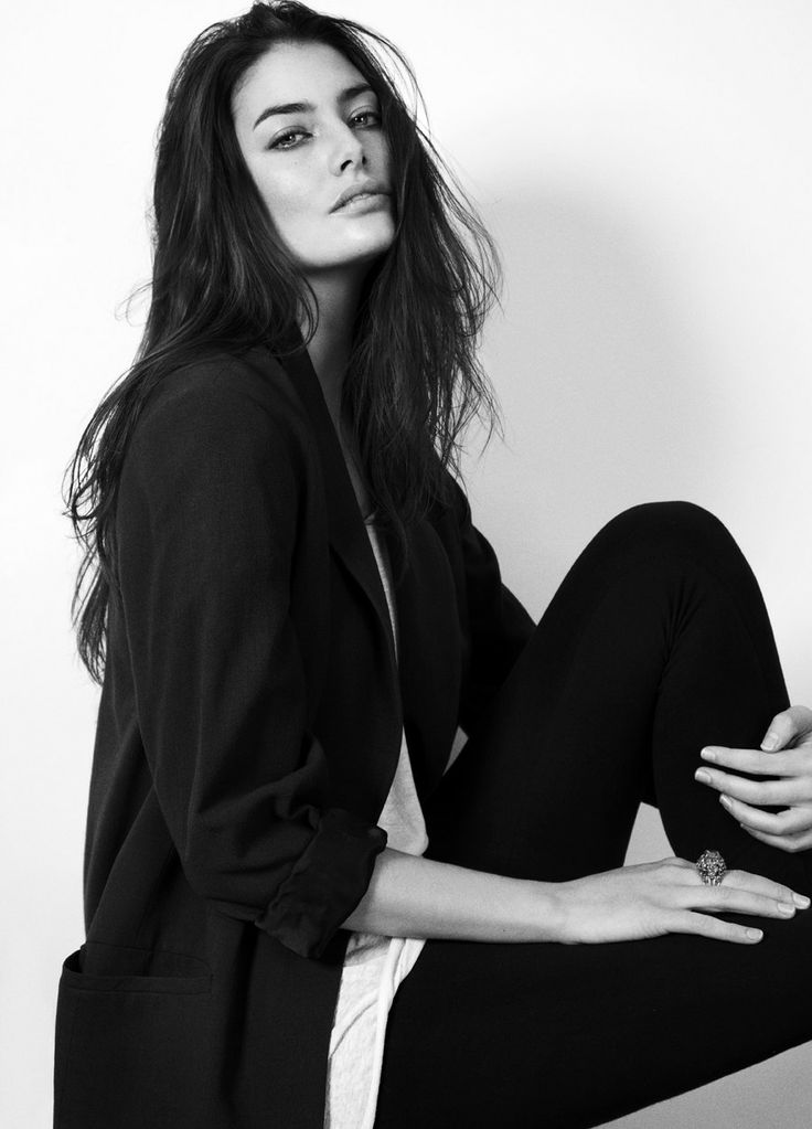 Lauren Mellor Nude Photos 42