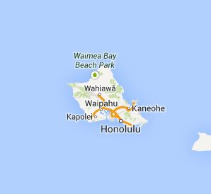 Kid friendly Activities for Honolulu - Oahu, HI kids - Trekaroo
