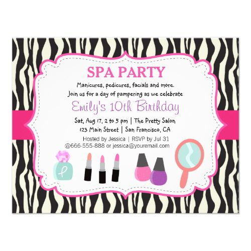 33 best images about melissa MARY KAY – Mary Kay Party Invitation