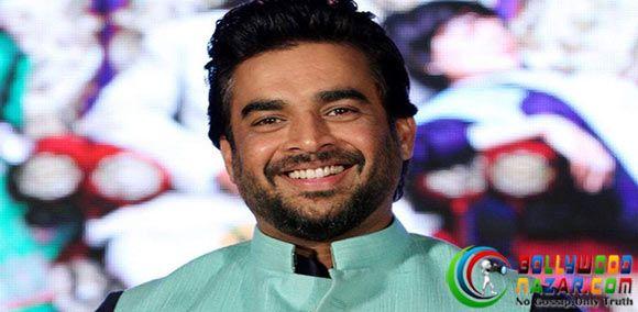 R MADHAVAN WINS THE STYLE ICON OF THE YEAR  #Bollywoodnazar #RMadhavan