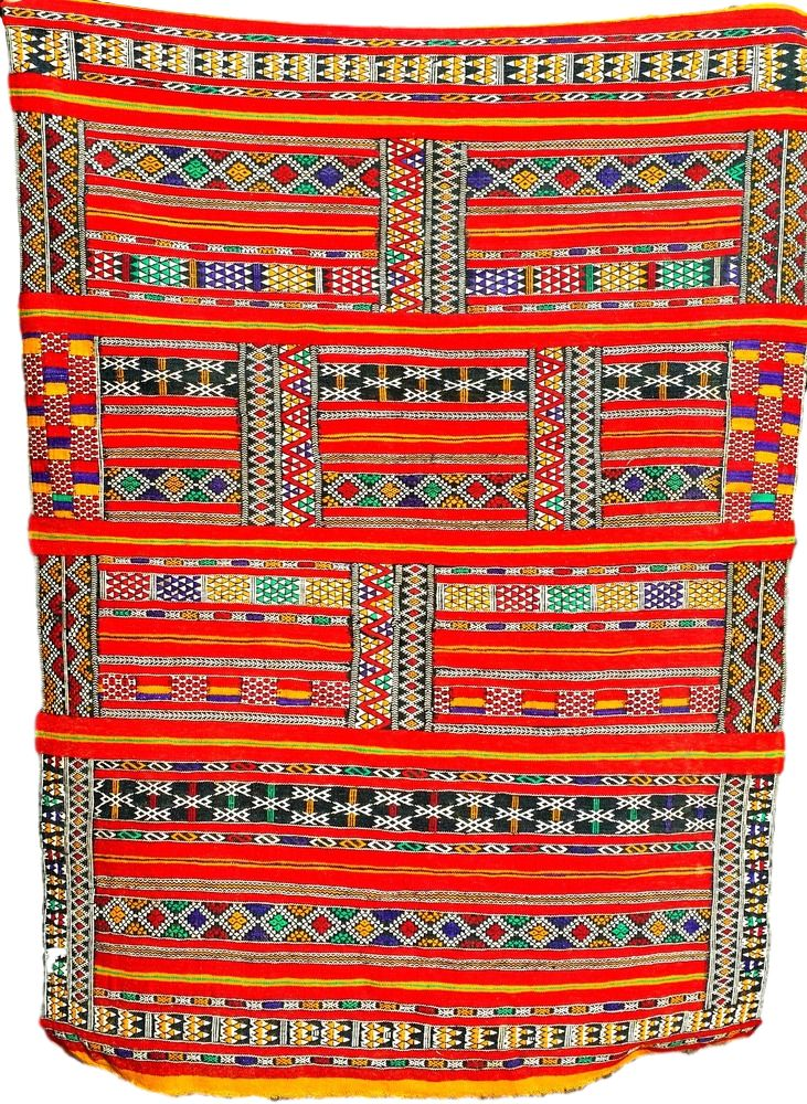 les 107 meilleures images du tableau shop moroccophile. Black Bedroom Furniture Sets. Home Design Ideas
