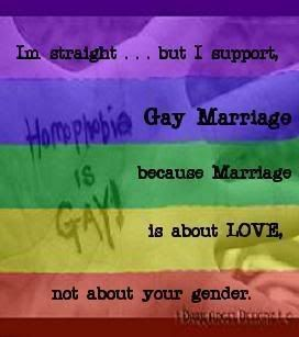 Quotes About Love Gay : inspiring+quotes+about+gay+rights Support Gay Marriage Graphics Code ...